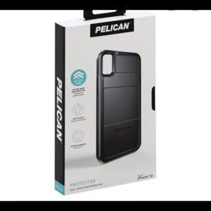 I phone xr phone case